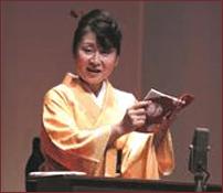 中村久子伝 義足と娘 オーディオブックが聴き放題 - 知を聴く。LisBo ...